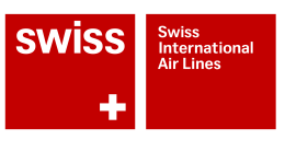 Swiss-International-Air-Lines-logo-old.png