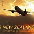 The Hobbit Air New Zealand.jpg