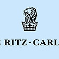rsz_trc-primary-logo_blk3-memblue.jpg