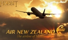 The Hobbit Air New Zealand.jpg