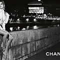 gisele-chanel-spring-2015-ad-campaign-pictures-4-w724.jpg