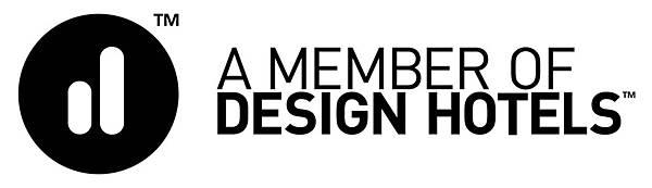 logo-DH.jpg