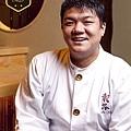 歡迎光臨日本料理龍吟--山本征治_15020910354.jpg
