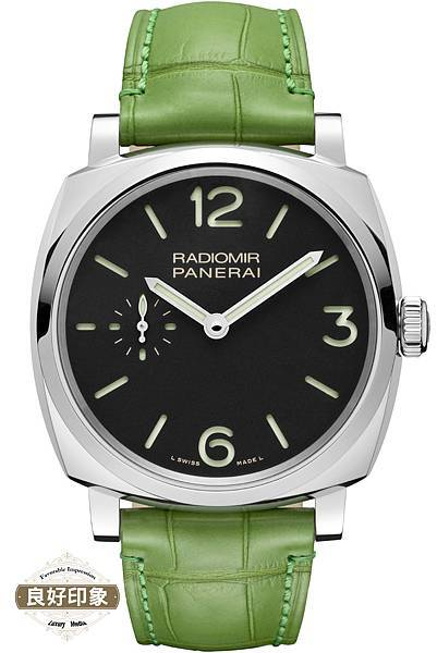 Officine Panerai_WW2015_Product 2.jpg