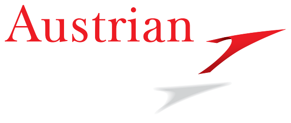 Austrian_Airlines_Logo.svg.png