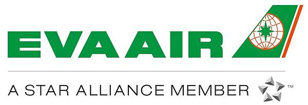 Eva_Air_Logo.jpg