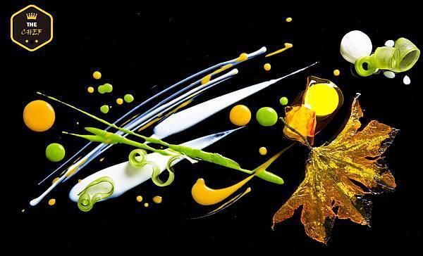 Alinea-culinary-masterpiece.jpg