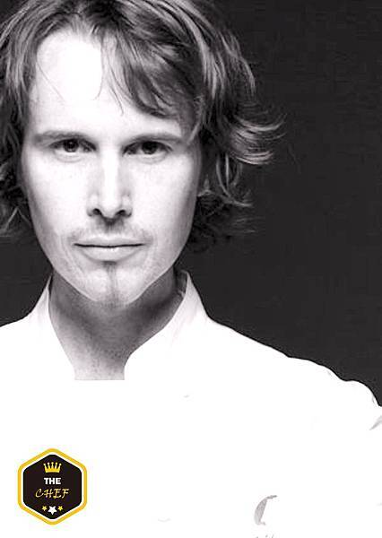 celebrities-entertainment-music-and-books-201103-achantz-achatz_headshot_varticle.jpg