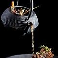Maitake mushroom roasted vegetable & autumn herb tea.jpg