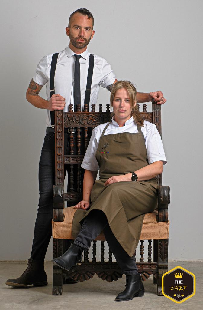 Michelangelo Cestari and Kamilla Seidler.jpg