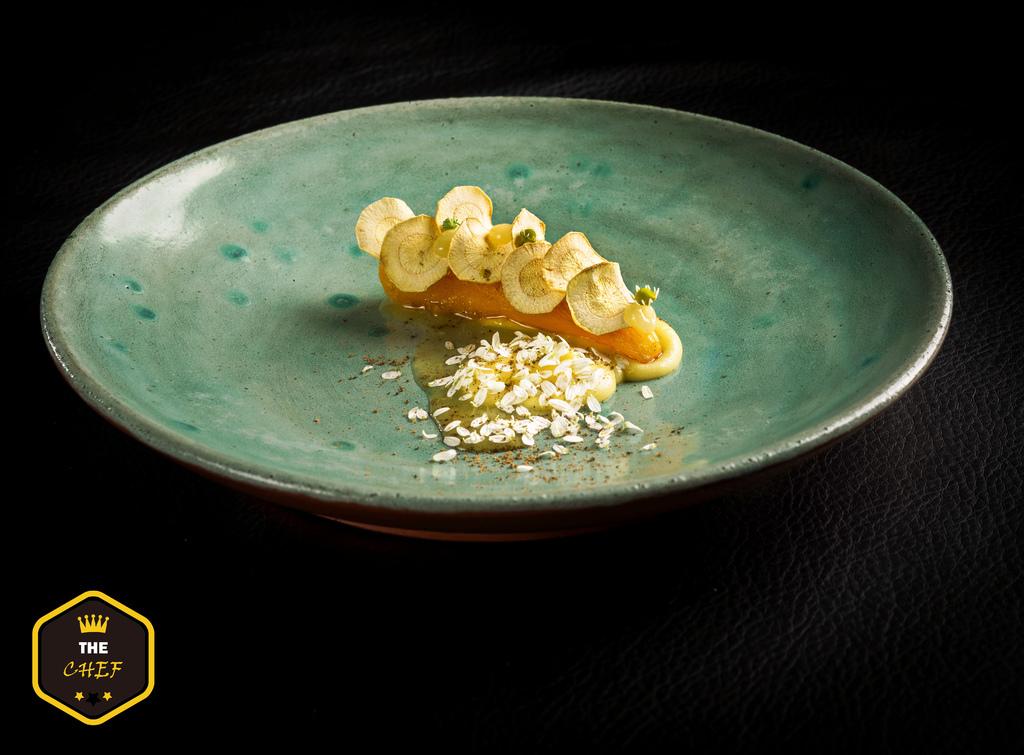 Racacha root with apple, yoghurt and chamomile.jpg