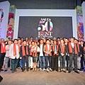 A50BR_Group Chefs.JPG