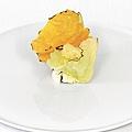 massimo-bottura-crunchy-lasagne.jpg