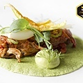 Gastrometry-Enrique-Olvera-Mexican-chef-cuisine-cookbook-Pujol-interview-gastronomy-013.jpg