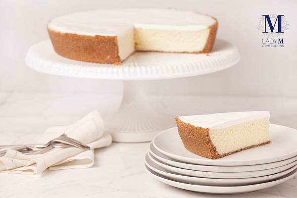 起士雲朵蛋糕.jpg