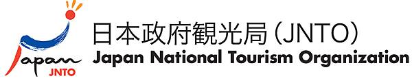 JNTO_logo_J_E.jpg