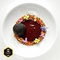 eneko_atxa_azurmendi_cookbooks_13.jpg