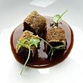 eneko_atxa_azurmendi_cookbooks_14.jpg