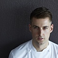 Chef Kirk.jpg