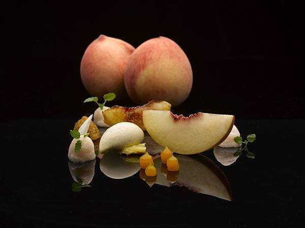 Roasted French Peaches.jpg