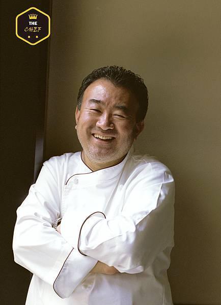 Chef Tetsuya Wakuda_A.jpg