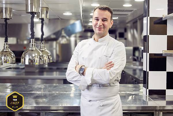 Executive Chef Sebastien Lepinoy.jpg