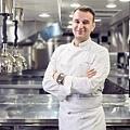 Executive Chef Sebastien Lepinoy.jpg