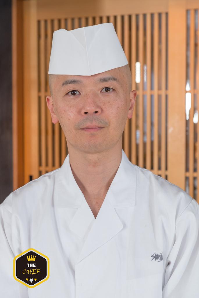 Master Chef, Koichiro Oshino.jpg