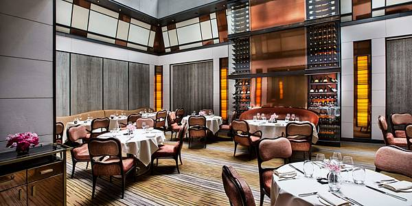 restaurant_11-2000x1000.jpg