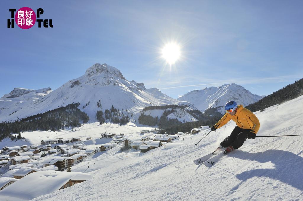 Lech+Zuers+am+Arlberg+Skirun+by+Sepp+Mallaun+(c)+LZTG.jpg