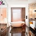St.Regis Bathroom_SRN3677.JPG