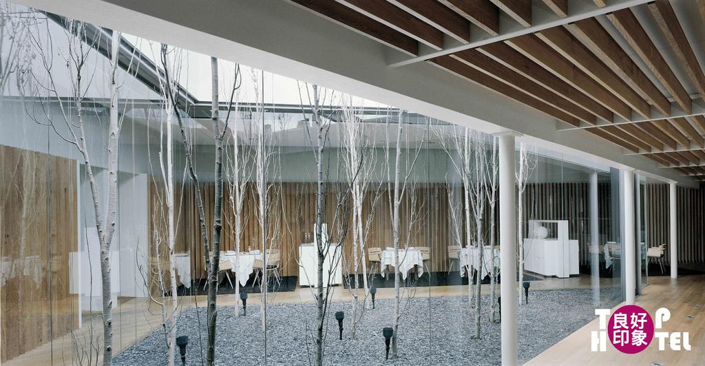 Pati-sala hivern.jpg