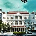 Raffles Hotel Singapore - Hotel Facade 1.jpg