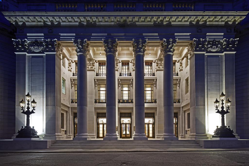 倫敦四季酒店外观.jpg