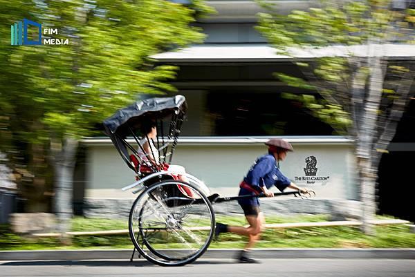Rickshaw 3.jpg