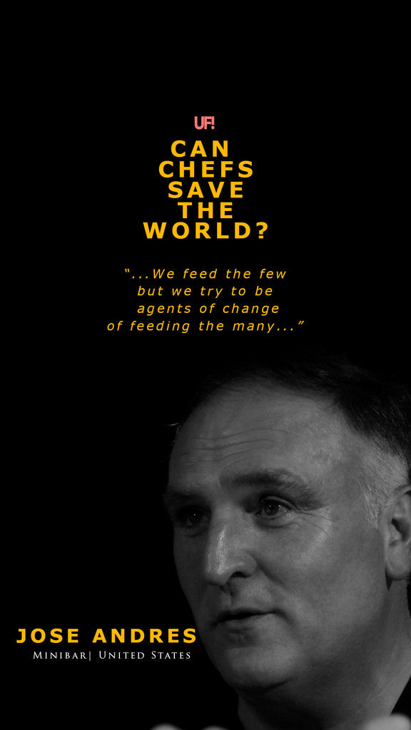JOSE_ANDRES_Story_3.jpg