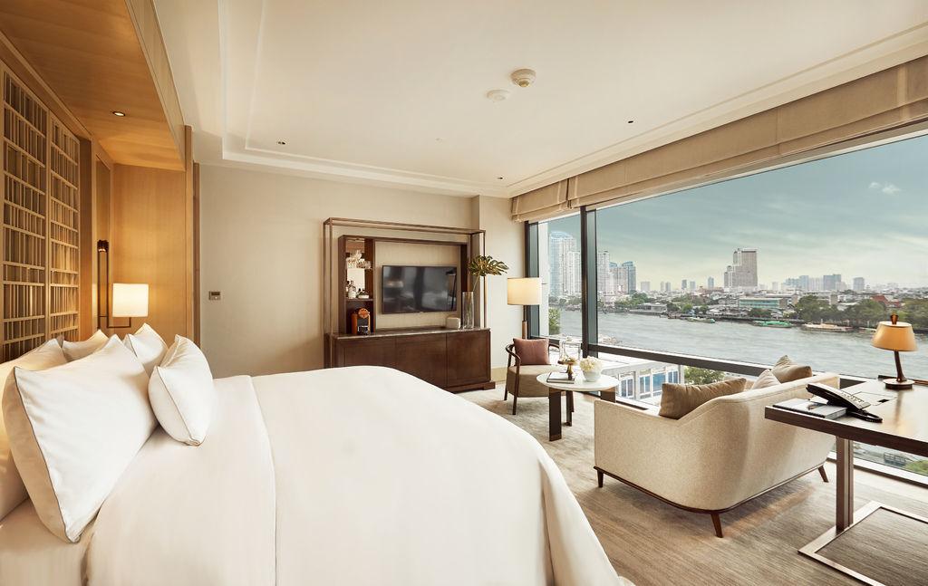 Capella Bangkok - Riverfront Premier II.jpg