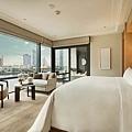 Capella Bangkok - Riverfront Premier I.jpg