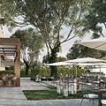 04-01_Capella Bangkok_Thai Specialty Restaurant.jpg