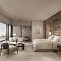 08_Guestroom.jpg