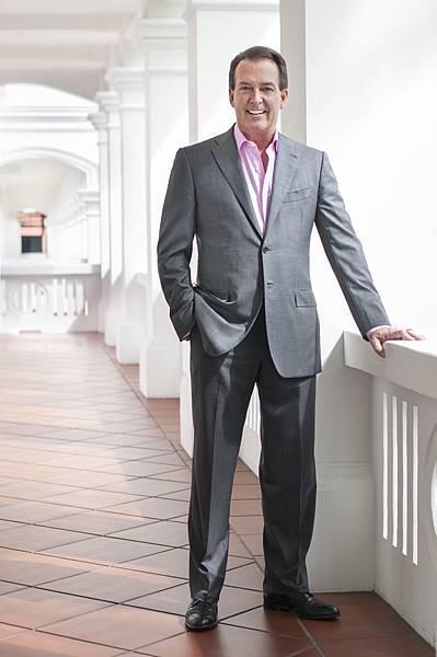 Nicholas-Clayton-Capella-Singapores-Tanah-Merah.jpg