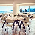 Mirazur Dining Room2 @Nicolas Lobbestael.jpg