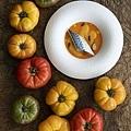 Tomatte: Mirazur Fruits Universe @MatteoCarassale.jpg