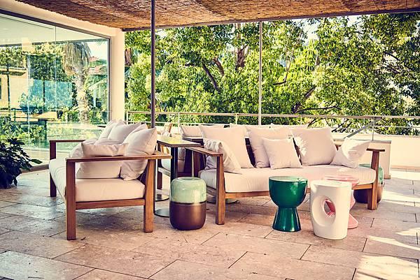 Mirazur Veranda @Nicolas Lobbestael.jpg