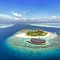 Arial view of Kudadoo Private Island.jpg