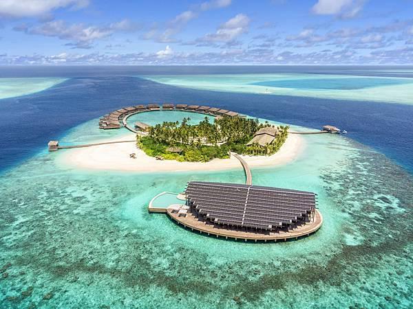 Arial view of Kudadoo Private Island 2.jpg