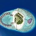 Drone image - Kudadoo.jpg