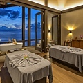 KUD Spa Treatment Room.jpg