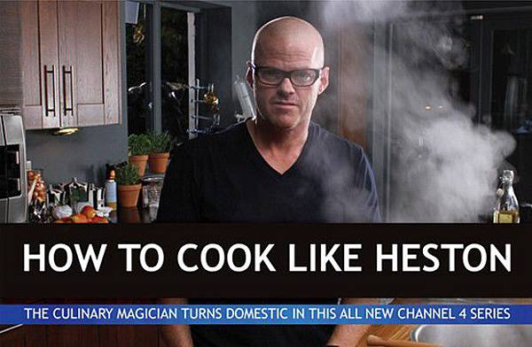 HowToCookLikeHeston