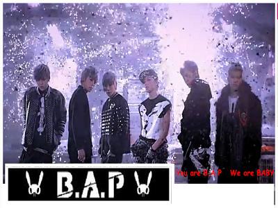 B.A.P(7)